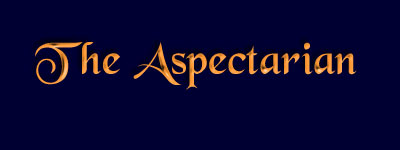 The aspectarian and what it means